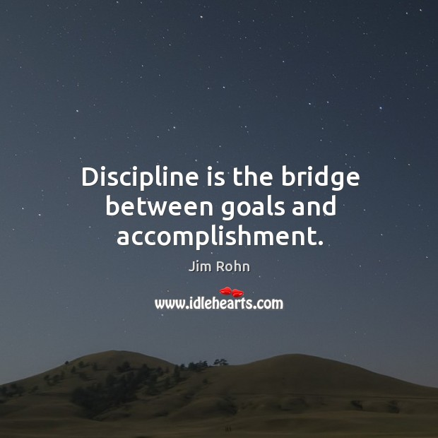 Picture Quote by Jim Rohn