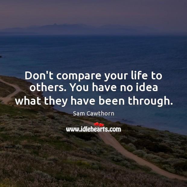 Compare Quotes