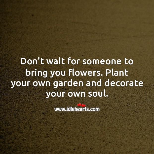 Spiritual Love Quotes