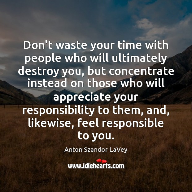 Quote Author Anton Szandor LaVey