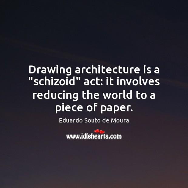 Architecture Quotes