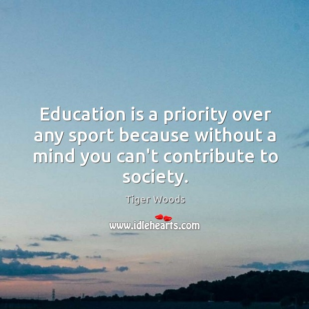 Priority Quotes Image