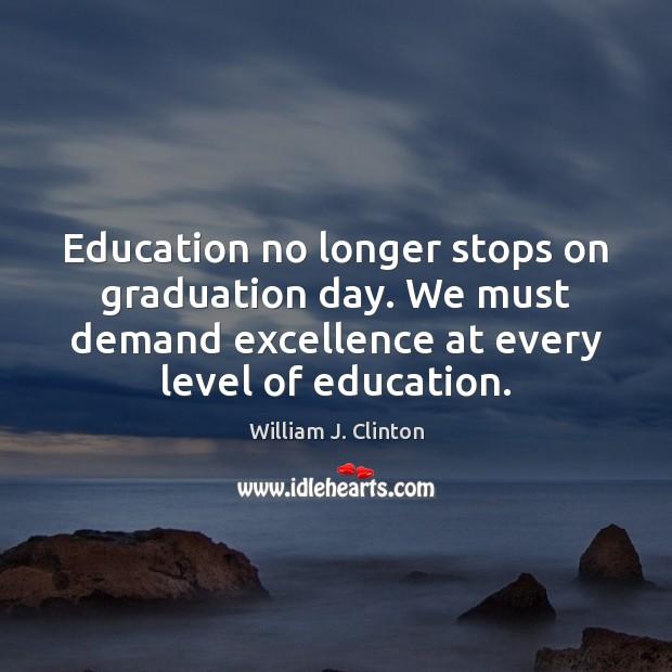 Graduation Quotes Image
