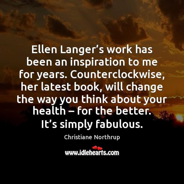 Health Quotes