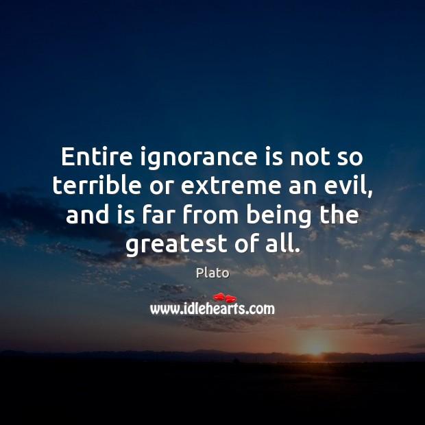 Picture Quote by Plato