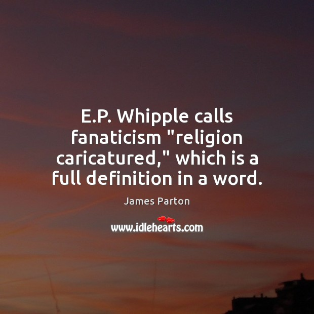 e p whipple Find great deals on ebay for whipple and whipple kit shop with confidence.