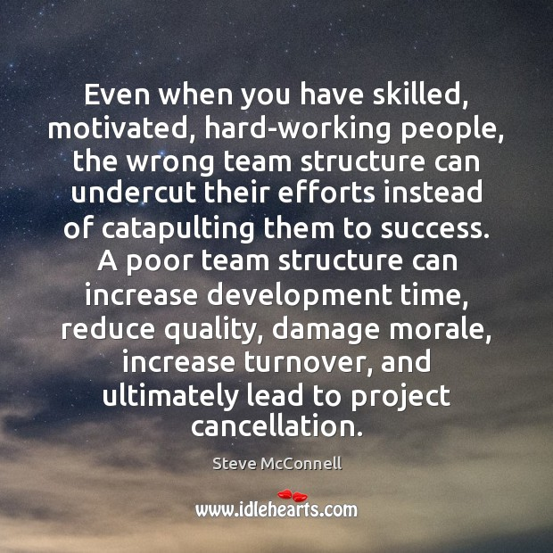 Skill Development Quotes