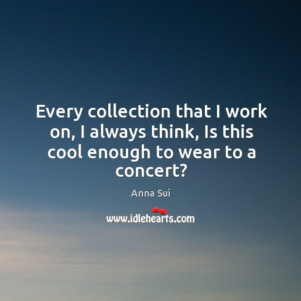 Cool Quotes