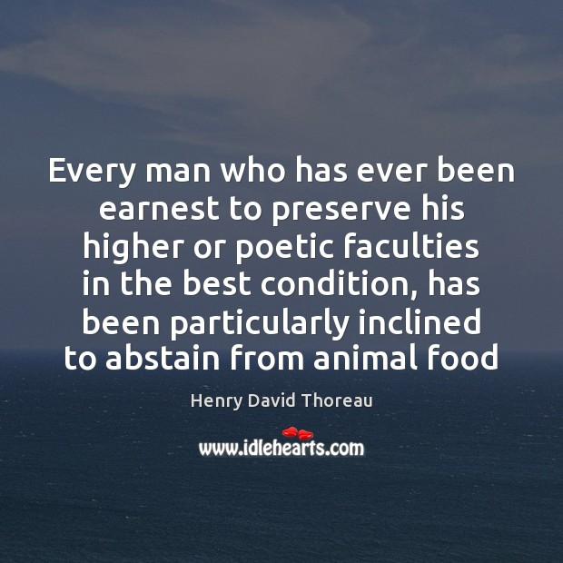 ethics for everyman