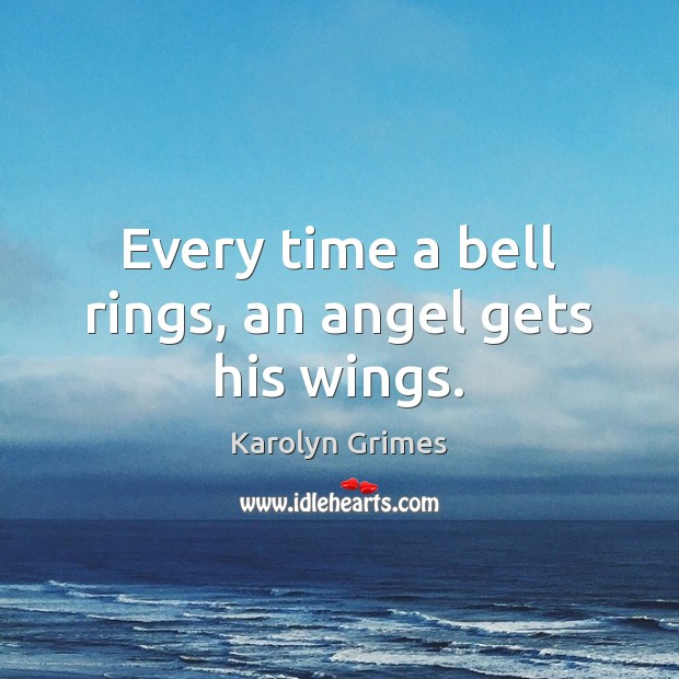 Quotes about Angel Wings / Picture Quotes and Images on ...