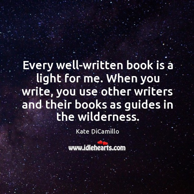 Books Quotes