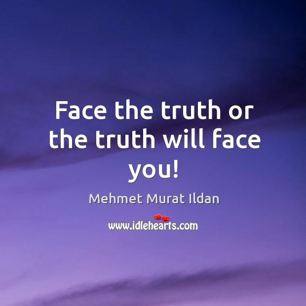 Picture Quote by Mehmet Murat Ildan