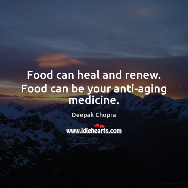Heal Quotes Image