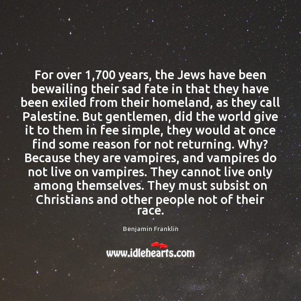 Image, For over 1,700 years, the Jews have been bewailing their sad fate in