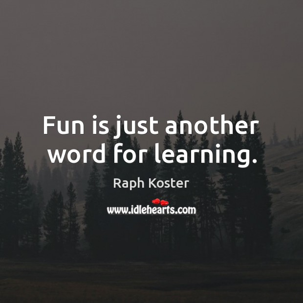 What is another word for learn - answers.com