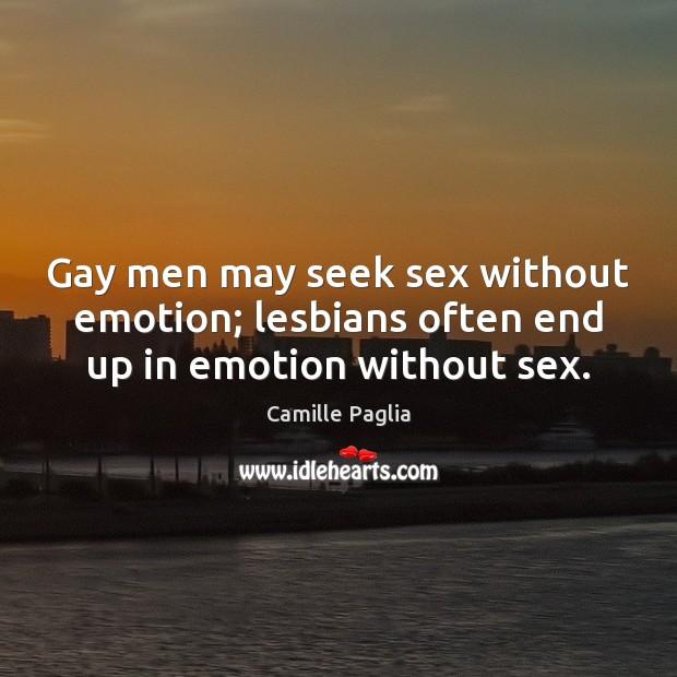 Emotion Quotes