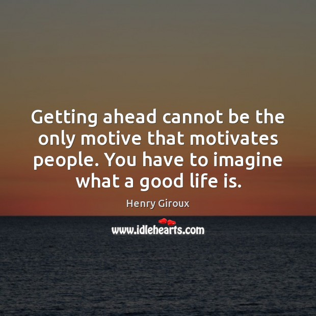 Life Quotes Image