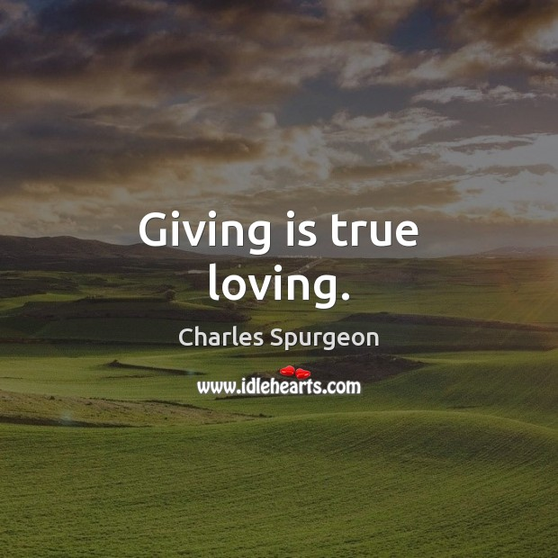 Picture Quote by Charles Spurgeon