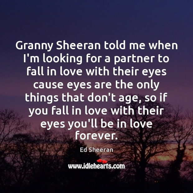 Love Forever Quotes