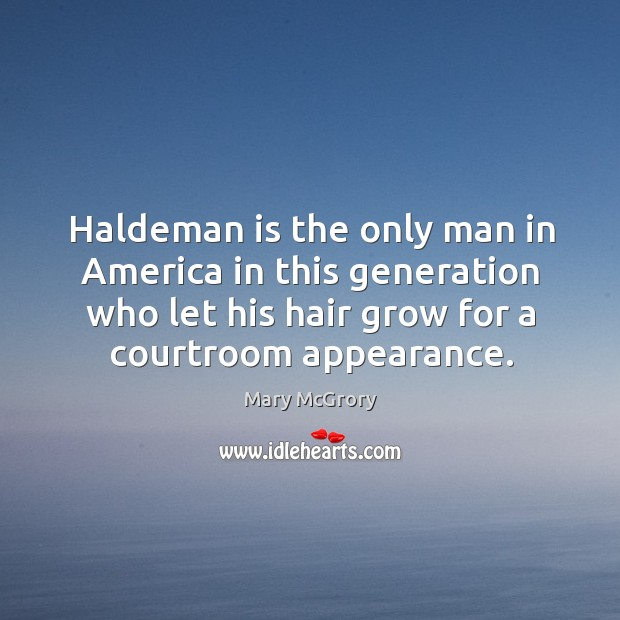haldeman men Trusted plumbing, heating, cooling, and water conditioning contractor serving lancaster county homeowners and businesses since 1939 24/7.