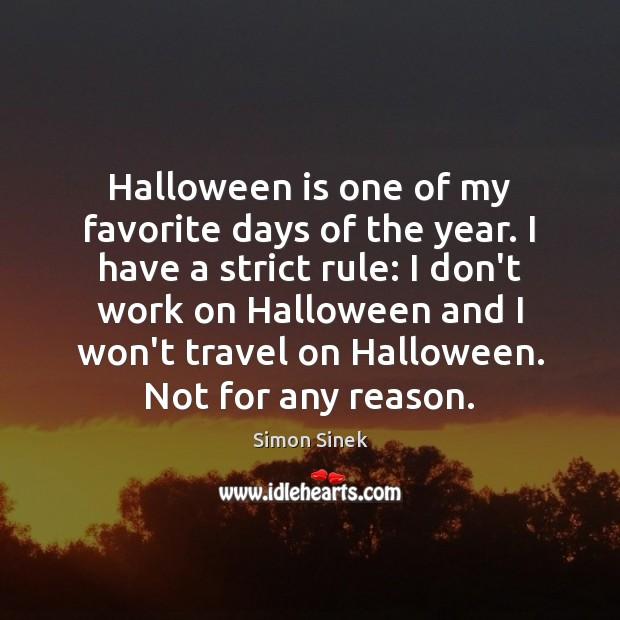 Halloween Quotes Image