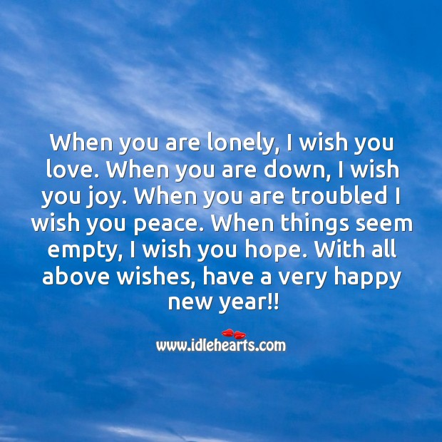new year quotes · photos pictures and images · page of