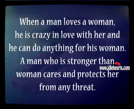 Crazy Love Quotes : Crazy Love Quotes For Her crazy about her quotes . quotesgram