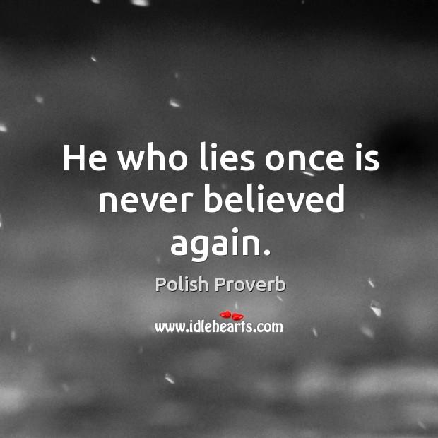 Polish Proverbs And Sayings Page 6 Of 11 Idlehearts