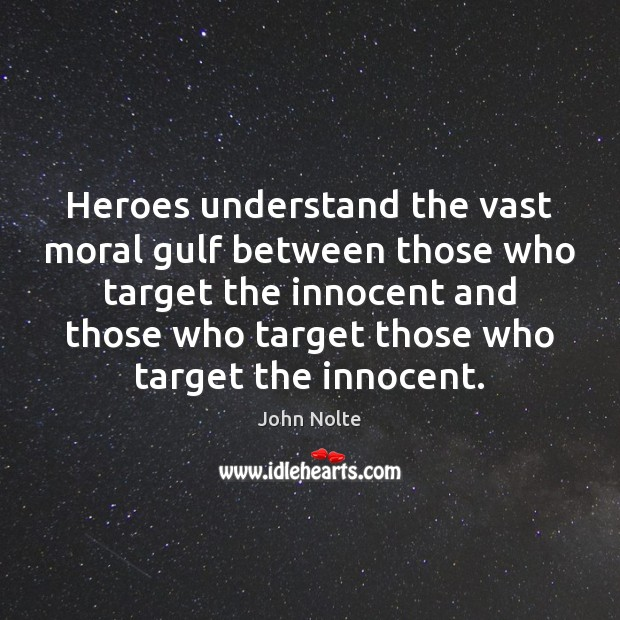 understanding heroism Instrumental values, heroes, rites and rituals to provide you with a more complete understanding of organizational culture.