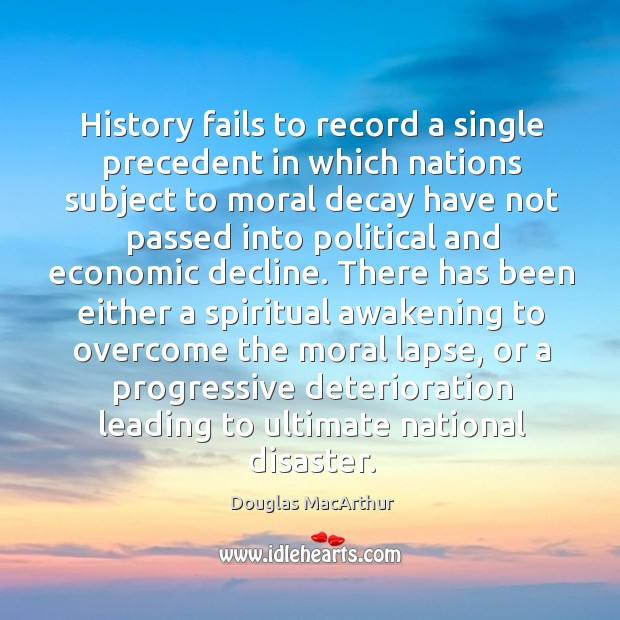 the moral decay of or our Is the west in moral decay update cancel moral decay is always reflected in the intellectual and why are we saying media is the moral decay of our youth.
