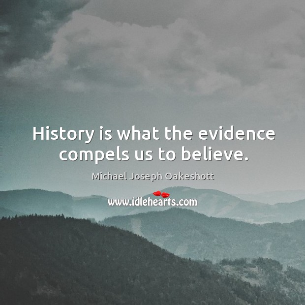 History Quotes