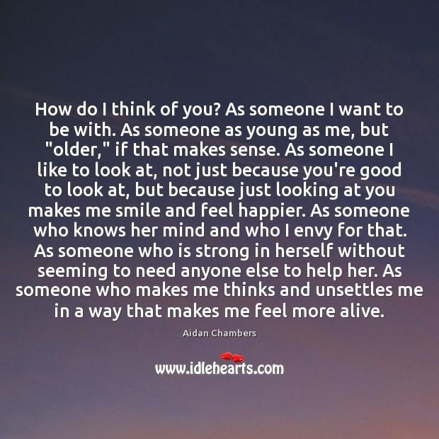 Quotes You Make Me Smile Mesmerizing Quotes About You Make Me Smile  Picture Quotes And Images On You