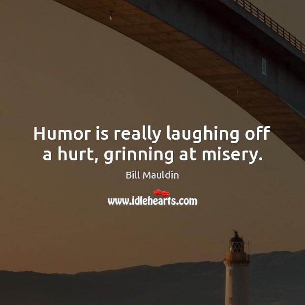 Humor Quotes