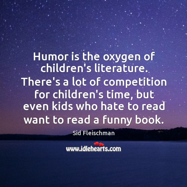 Humor Quotes Image