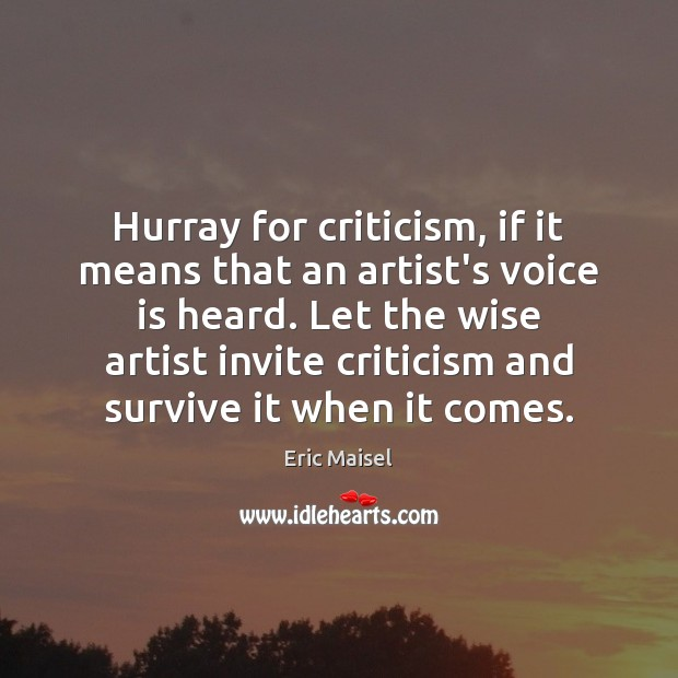 Wise Quotes