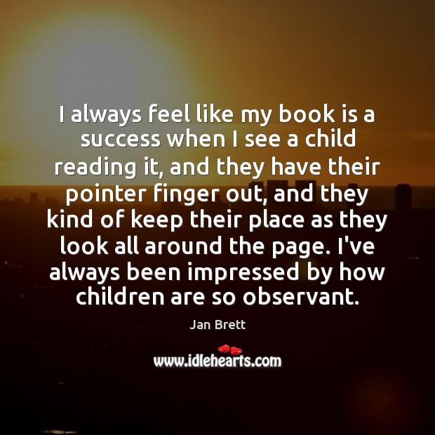 Children Quotes Image