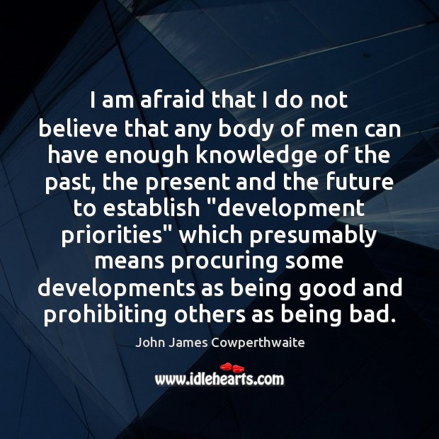 I am afraid that I do not believe that any body of Image