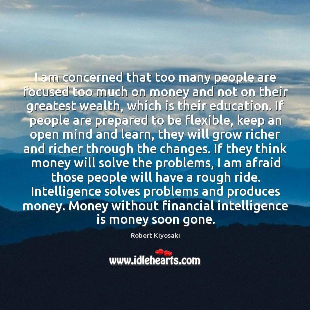 Intelligence Quotes