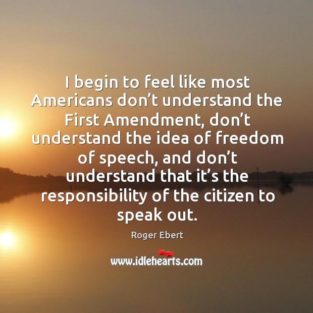 Freedom of Speech Quotes Image