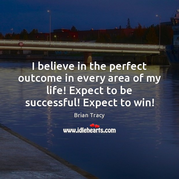 To Be Successful Quotes