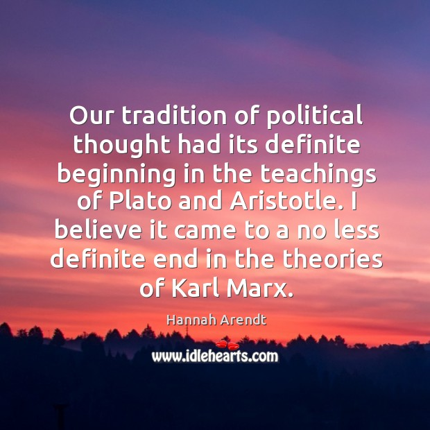 an analysis of the politics of plato and aristotle in political theories Plato's political philosophy plato is generally viewed as one of the greatest and most according to both aristotle volatility of athenian politics.