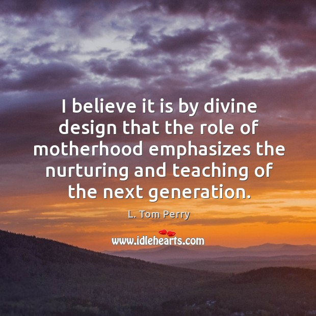 the role of motherhood in the Role of mother essaysa good mother has been historically expected to contribute her whole life to her family mothers have been the glue that holds a family together because it is up to them to provide the loving care and support needed by growing children.