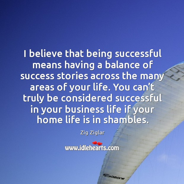 the real meaning of being successful in life The purpose of defining your own success is to start living a life based on your own expectations and terms the actions that bring you joy, a sense of accomplishment, service, and progress are where you should be investing your energy.