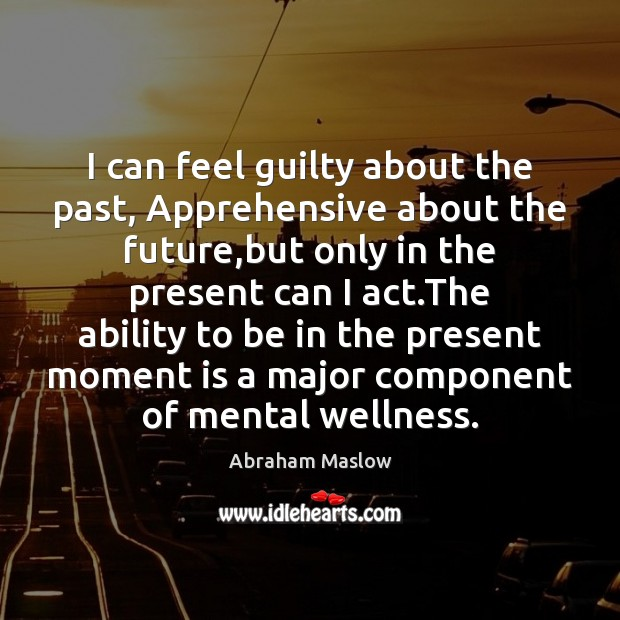 Abraham Maslow Quotes / Quotations / Picture Quotes And