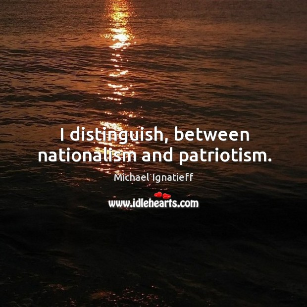 distinguish between a nation and a The terms state, nation, and country are often used interchangeably by those who are unfamiliar with the proper use of these terms to further.