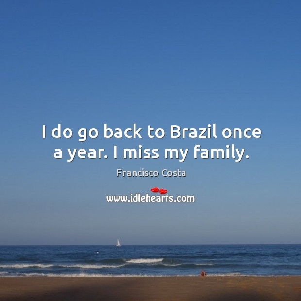 Missing My Family Back Home Quotes Family Wallpaper Quote Hd Wish