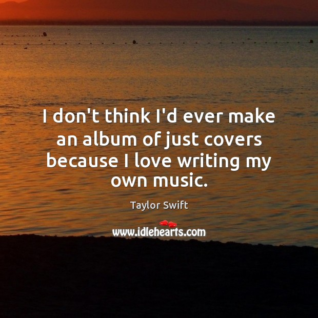 my passion for music essay Music is my passion i have played the violin for 14 years, sing in a band, play guitar, as well as piano i have played in orchestras for 10 years, in school and in the tulsa youth symphony, having played first chair violin in my high school orchestra.