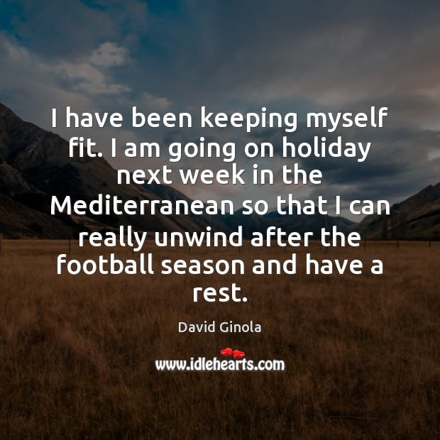 Holiday Quotes