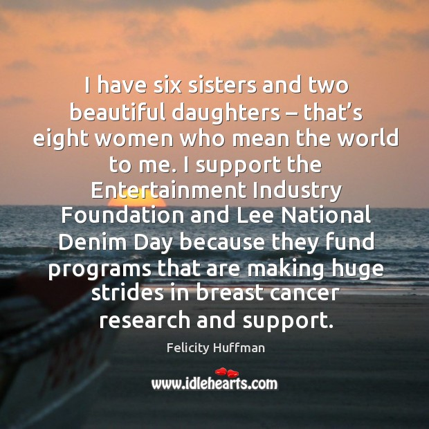 Cancer Research Quotes On IdleHearts