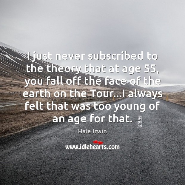 Earth Quotes